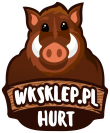 Hurt WKSKLEP.PL